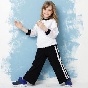 roupa-infantil-calca-menina-sun-run-green-by-missako-modelo1-G5700427-500