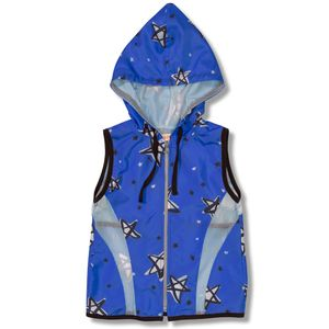 roupa-infantil-colete-menina-sun-liberdade-azul-green-by-missako-G5700397-700