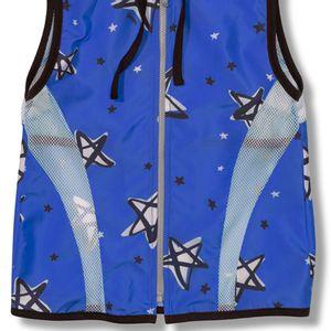 roupa-infantil-colete-menina-sun-liberdade-azul-detalhe1-green-by-missako-G5700397-700