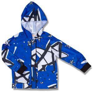 roupa-infantil-casaco-menina-sun-move-azul-green-by-missako-G5700447-700