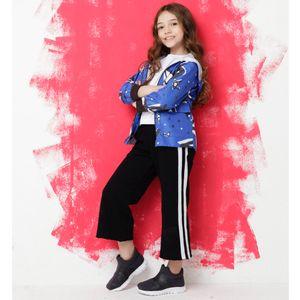 roupa-infantil-casaco-menina-sun-move-azul-green-by-missako-modelo-G5700447-700