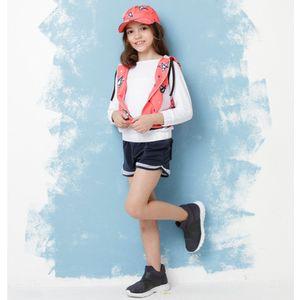 roupa-infantil-acessorio-bone-weekend-vermelho-green-by-missako-modelo1-G5750133-100