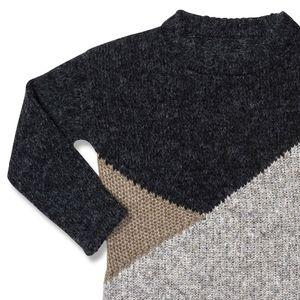 roupa-infantil-acessorio-blusa-tricot-grid-detalhe-green-by-missako-detalhe-G5771053-560