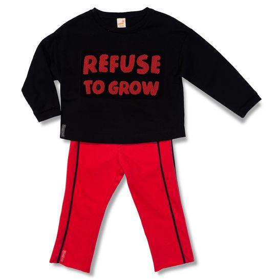 roupa-infantil-conjunto-menina-refuse-to-grow-vermelho-green-by-missako-G5702322-100