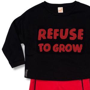 roupa-infantil-conjunto-menina-refuse-to-grow-detalhe1-vermelho-green-by-missako-G5702322-100