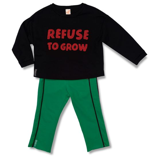 roupa-infantil-conjunto-menina-refuse-to-grow-vede-green-by-missako-G5702322-100
