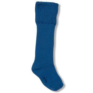 roupa-infantil-acessorio-meia-esporte-azul-green-by-missako-G5722011-700