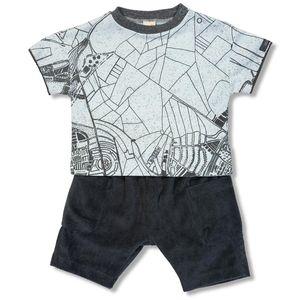 roupa-infantil-conjunto-bebe-menino-mapa-green-by-missako-G5703151-550