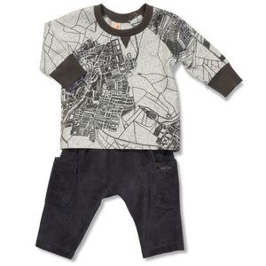 roupa-infantil-conjunto-bebe-menino-mapa-manga-longa-green-by-missako-G5703161-550