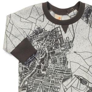 roupa-infantil-conjunto-bebe-menino-mapa-manga-longa-green-by-missako-detalhe-G5703161-550