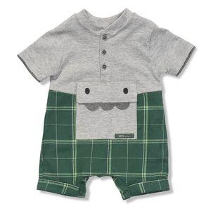 roupa-infantil-macacao-bebe-menino-xadrez-verde-green-by-missako-G5703171-600