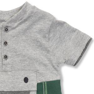 roupa-infantil-macacao-bebe-menino-xadrez-verde-green-by-missako-detalhe-G5703171-600