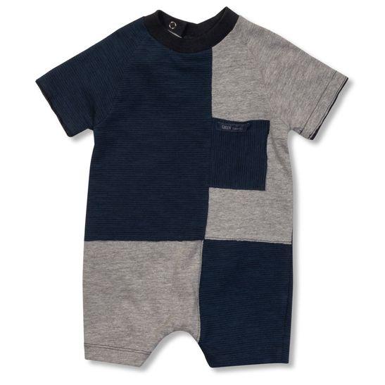 roupa-infantil-macacao-bebe-menino-jornada-azul-green-by-missako-G5703181-770