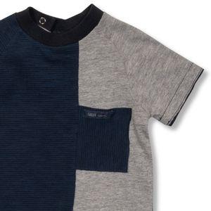 roupa-infantil-macacao-bebe-menino-jornada-azul-green-by-missako-detalhe-G5703181-770