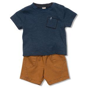 roupa-infantil-conjunto-bebe-menino-jornada-green-by-missako-G5703191-770