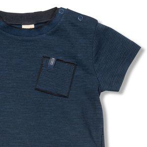 roupa-infantil-conjunto-bebe-menino-jornada-green-by-missako-detalhe-G5703191-770