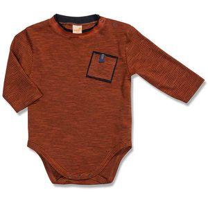 roupa-infantil-body-bebe-menino-jornada-mostarda-green-by-missako-G5703201-350