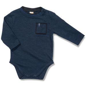 roupa-infantil-body-bebe-menino-jornada-azul-green-by-missako-G5703201-770