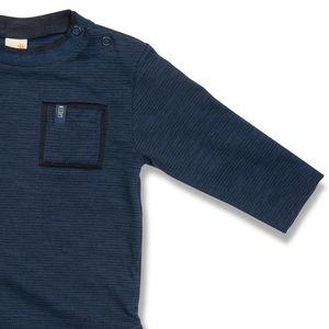 roupa-infantil-body-bebe-menino-jornada-azul-green-by-missako-detalhe-G5703201-770