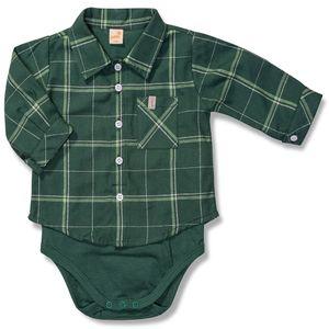 roupa-infantil-body-bebe-menino-camisa-xadrez-verde-green-by-missako-G5703211-600