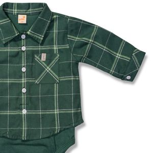 roupa-infantil-body-bebe-menino-camisa-xadrez-verde-green-by-missako-detalhe-G5703211-600