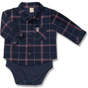 roupa-infantil-body-bebe-menino-camisa-xadrez-azul-green-by-missako-G5703211-770