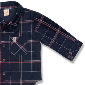 roupa-infantil-body-bebe-menino-camisa-xadrez-azul-green-by-missako-detalhe-G5703211-770