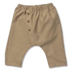 roupa-infantil-calca-bebe-menino-camurca-green-by-missako-detalhe1-G5703221-200