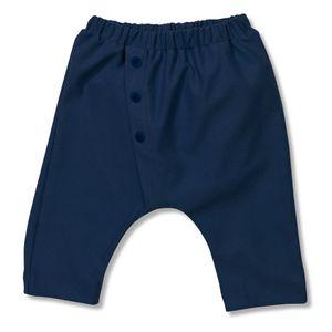 roupa-infantil-calca-bebe-menino-camurca-azul-green-by-missako-G5703221-77