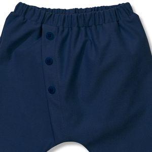 roupa-infantil-calca-bebe-menino-camurca-azul-green-by-missako-detalhe-G5703221-77