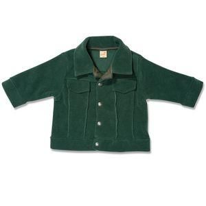 roupa-infantil-casaco-bebe-menino-passeio-verde-green-by-missako-G5703241-600