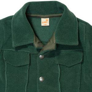roupa-infantil-casaco-bebe-menino-passeio-verde-green-by-missako-detalhe-G5703241-600