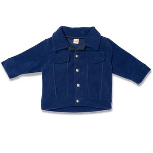 roupa-infantil-casaco-bebe-menino-passeio-azul-green-by-missako-G5703241-700