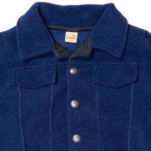roupa-infantil-casaco-bebe-menino-passeio-azul-green-by-missako-detalhe-G5703241-700