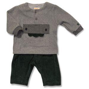 roupa-infantil-conjunto-bebe-menino-aventura-cinza--green-by-missako-G5703251-550