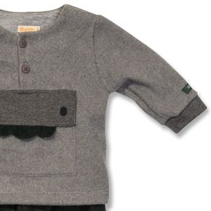 roupa-infantil-conjunto-bebe-menino-aventura-cinza--green-by-missako-detalhe-G5703251-550