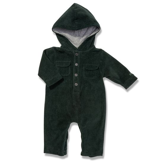 roupa-infantil-macacao-bebe-menino-rota-manga-longa-verde-green-by-missako-G5703261-600