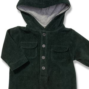roupa-infantil-macacao-bebe-menino-rota-manga-longa-verde-green-by-missako-detalhe-G5703261-600