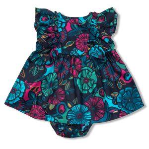 roupa-infantil-vestido-bebe-menina-buque-azul-green-by-missako-G5703001-770