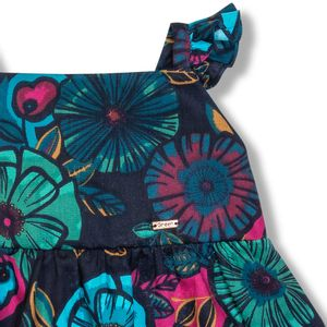 roupa-infantil-macacao-bebe-menina-buque-azul-green-by-missako-detalhe-G5703011-770