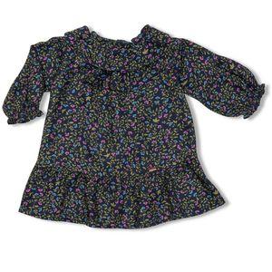 roupa-infantil-vestido-bebe-menina-flora-azul-green-by-missako-G5703021-770