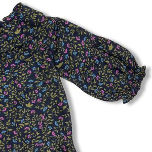 roupa-infantil-vestido-bebe-menina-flora-azul-green-by-missako-detalhe-G5703021-770