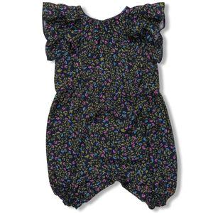 roupa-infantil-macacao-bebe-menina-flora-azul-green-by-missako-G5703031-770