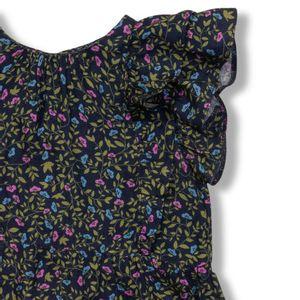 roupa-infantil-macacao-bebe-menina-flora-azul-green-by-missako-detalhe-G5703031-770