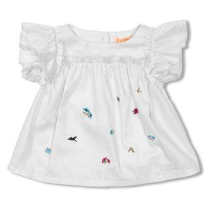 roupa-infantil-blusa-bebe-menina-lily-branco-green-by-missako-G5703041-010