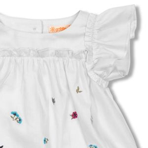 roupa-infantil-blusa-bebe-menina-lily-laranja-green-by-missako-detalhe-G5703041-010