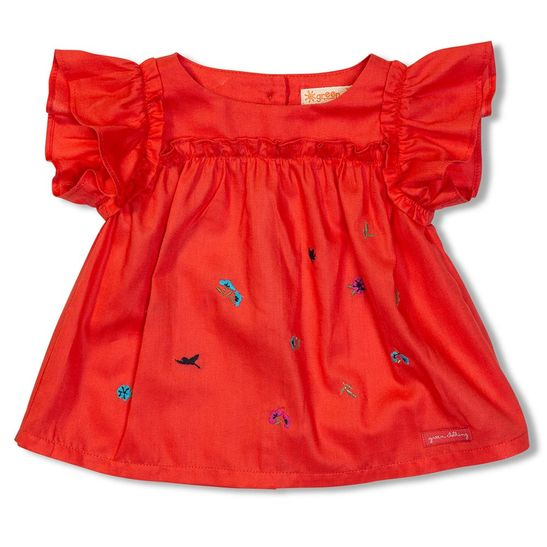 roupa-infantil-blusa-bebe-menina-lily-laranja-green-by-missako-G5703041-400