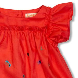 roupa-infantil-blusa-bebe-menina-lily-laranja-green-by-missako-detalhe-G5703041-400