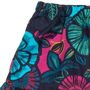roupa-infantil-saia-buque-azul-green-by-missako-detalhe1-G5703051-770