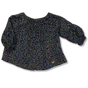 roupa-infantil-blusa-bebe-menina-floral-manga-longa-azul-green-by-missako-G5703061-770